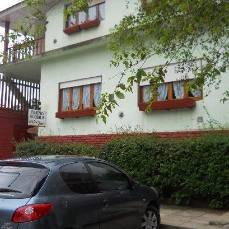 Departamentos en Venta Villa gesell