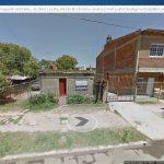Casa en Venta en Florencio Varela - 2 dormitorios