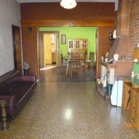 Casa en Venta Monte Chingolo