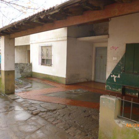 Casa  en Venta Burzaco